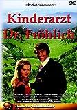 Kinderarzt Dr.Fröhlich [Import allemand]