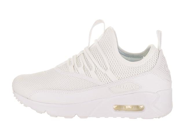 new product 00faf 063a4 Nike Air Max 90 Femme EZ Chaussure de Course à Pied  Amazon.fr  Chaussures  et Sacs