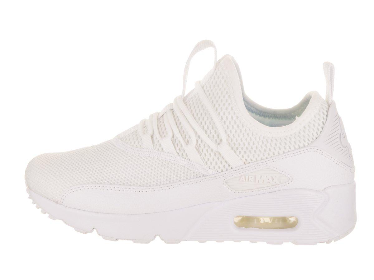 online retailer fd17b a2163 ... new zealand amazon nike womens air max 90 ez running shoe road running  1f56d 0c067