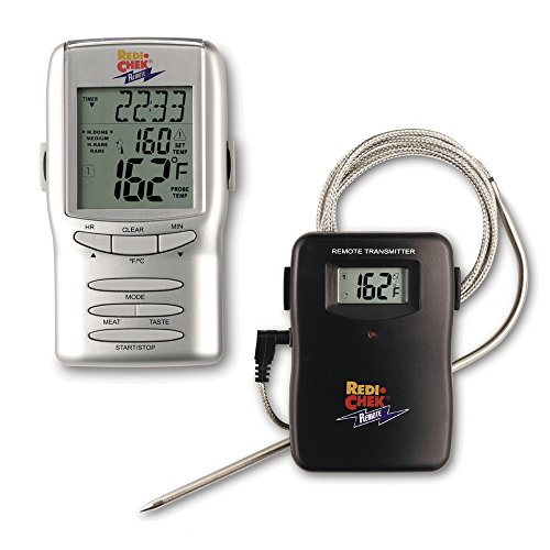 Remote Thermometer (MAV-ET-72) -