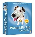 Hemera Photo Clip Art 100K