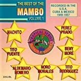 The Best Of The Mambo Vol. 1