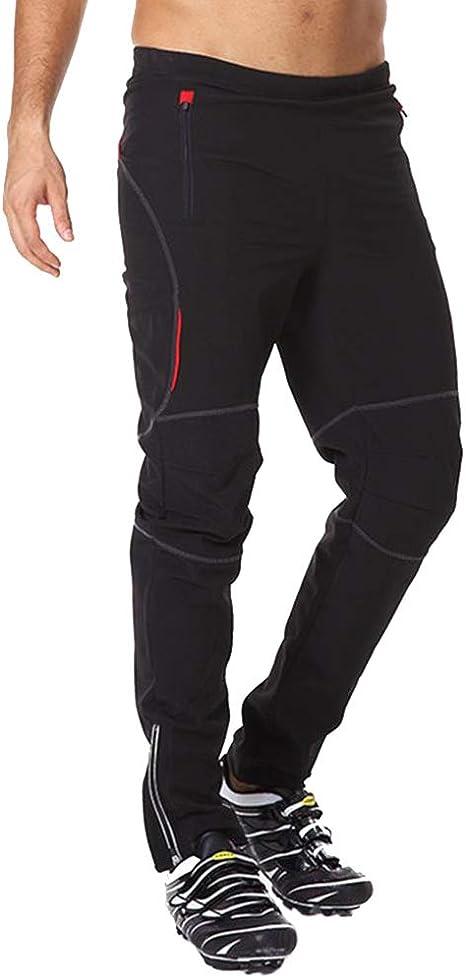 Pantalones 2xl Pantalones Largos De Ciclismo Para Hombre Mtb Forro Polar Tallas S Termicos Cortavientos D Stil Para Invierno Deportes Y Aire Libre Schoolsoftware Com Au