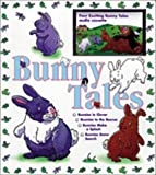 img - for Bunny Tales book / textbook / text book