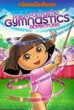DVD : Dora's Fantastic Gymnastics
