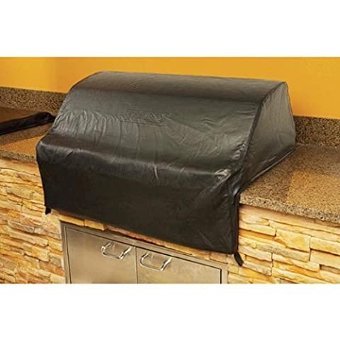 Lynx CC54 Vinyl Cover for Built-In Grills, 54-Inch - Vinyl Barbecue Cover