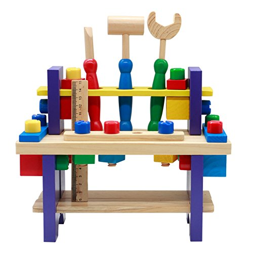 Good toy for kids can play.