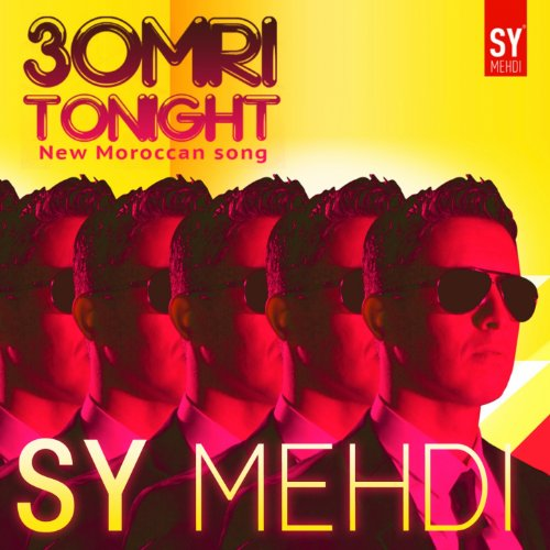 sy mehdi omri tonight mp3
