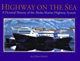 Highway on the Sea, Stan Cohen, 0929521870