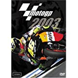 MotoGP 2003 Review