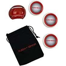 Putter Wheel Golf Trainer (Pack of 3)