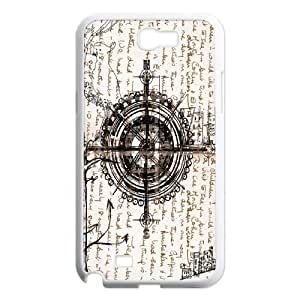 Compass Wholesale DIY Cell Phone For Case Iphone 6 4.7inch Cover , Compass For Case Iphone 6 4.7inch Cover Phone Case