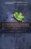 A Truthful Heart, Jeffrey Hopkins, 1559392908