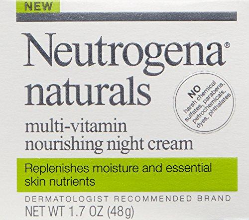 Neutrogena-Naturals-Multi-Vitamin-Hydrating-Nourishing-Facial-Night-Cream-17-Oz