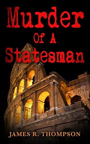 murder-of-a-statesman