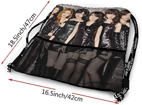 AKB482 個性的なファッションリュックサック 通勤 運動 大容量 リュックサック 多機能 収納バッグ バンドルバックパック 旅行バッグギフト 軽量 カジュアル ファッション 登山 遠足 男女兼用 バックパック
