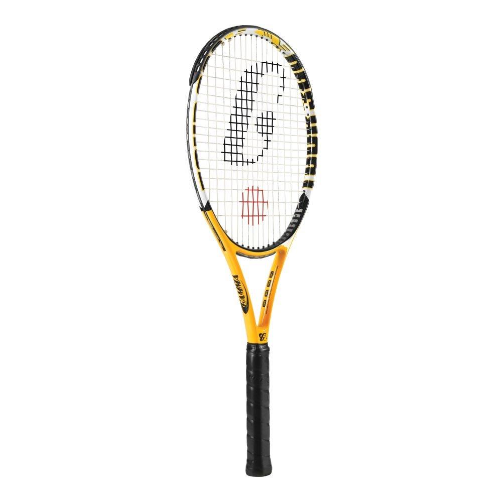 Gammaツアー300 xテニスラケット 4 B003FTTNUG_3 4_3/8/8 B003FTTNUG, カーメイト 公式オンラインストア:d91f8cc2 --- cgt-tbc.fr