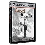 American Experience - Ansel Adams