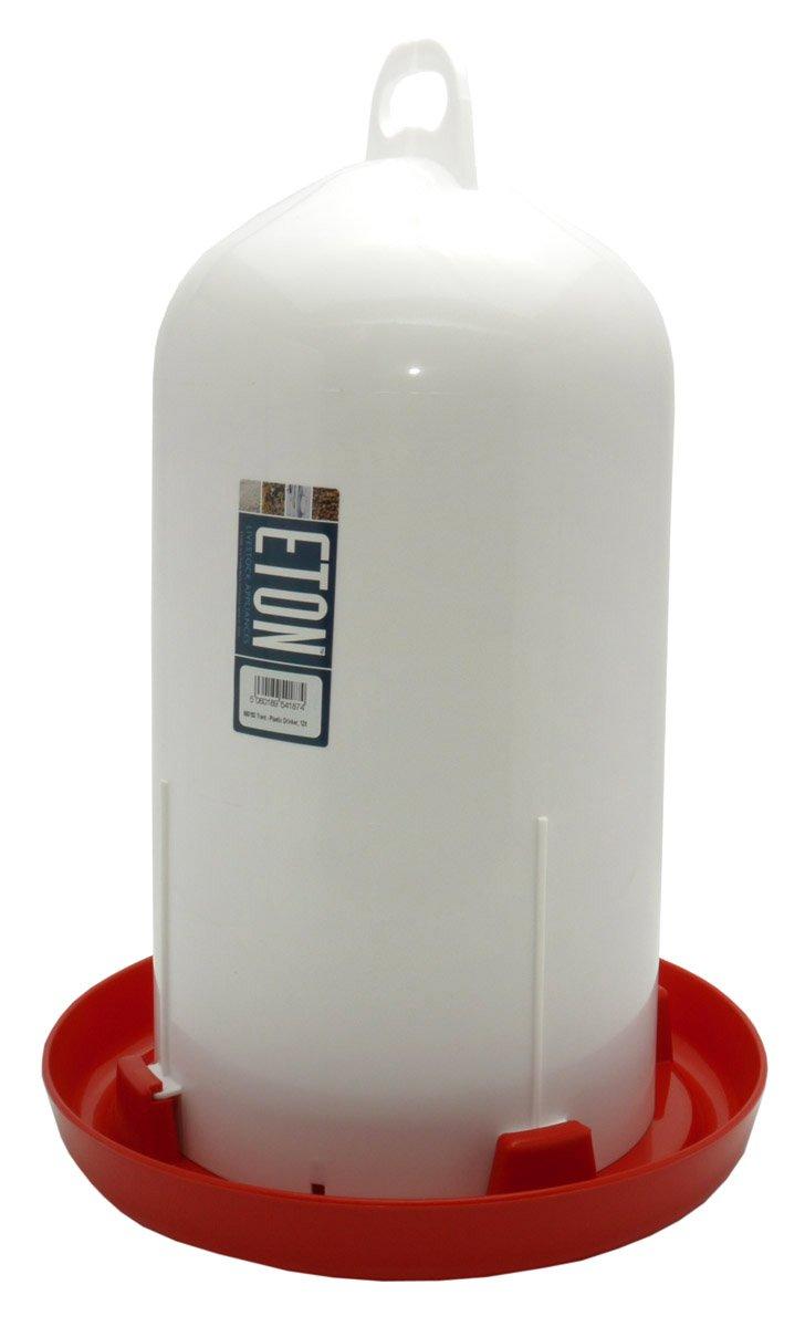 Eton Trent Trinkflasche aus Kunststoff, 12 l