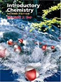 Introductory Chemistry, Tro, 0131699555