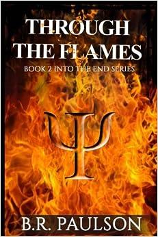 Through the Flames