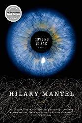 Beyond Black: A Novel