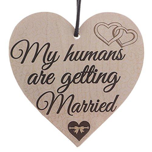 Di Con Stanno Per Cuore Vino A Placca Umani Sposarsi Forma Amleso In Legno Miei I Tag q0USAS