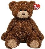 Ty Shaggy Bear