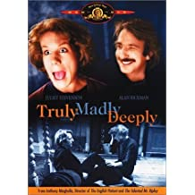 Truly Madly Deeply by MGM