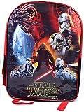 Disney's Star Wars Episode VII (7) The Force