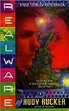 Realware, Rudolf V. B. Rucker, 0380808781
