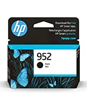 HP 952 Original Ink Cartridge (parent)