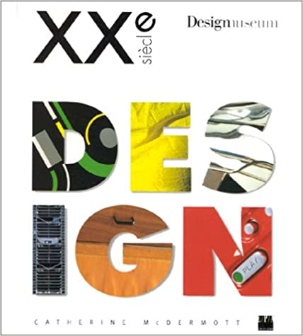 XXe : design epub pdf