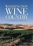 Washington Wine Country, Judy Peterson-Nedry, Judy Nedry, 1558685286