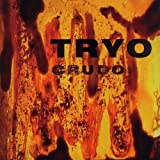 Crudo by Tryo