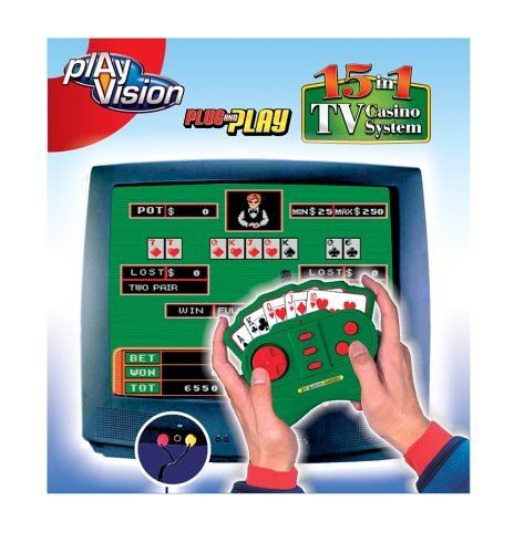 fair go casino free spins