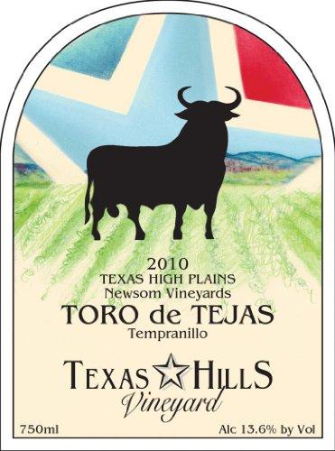 2011-texas-hills-vineyard-toro-de-tejas-tempranillo-newsom-vineyard-750-ml