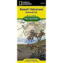 Hawai'i Volcanoes National Park, Hawai'i, USA