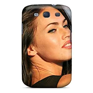 High Quality PC Case/ Megan Fox IjXtxcJ5339unOTa For Case Iphone 5/5S Cover