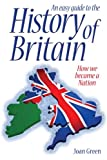 img - for An Easy Guide to the History of Britain book / textbook / text book