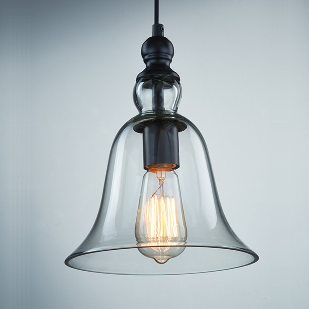 Best Rated in Pendant Light Fixtures & Helpful Customer Reviews ...