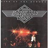 Ian Gillan Band: Live At The Budokan [Vinyl]