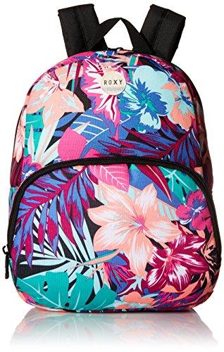 roxy-womens-always-core-backpack-garden-party-true-black
