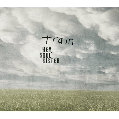 Hey, Soul Sister by Train on Amazon Music - Amazon.com