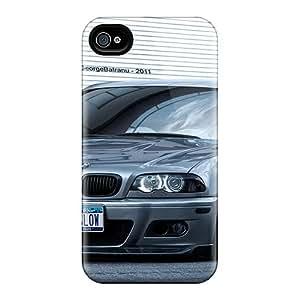 JasonPelletier Iphone 6plus Bumper Hard Phone Cases Allow Personal Design High Resolution Bmw Skin [tiK15117VXLe]
