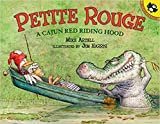 [0142500704] [9780142500705] Petite Rouge (Picture Puffins)-Paperback