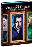 The Vincent Price Collection II [House on Haunted Hill, The Return of the Fly, The Comedy of Terrors, The Raven, The Last Man on Earth, Tomb of Ligeia & Dr. Phibes Rises Again) [Blu-ray] by Shout! Factory