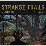 Strange Trails (2lp+CD) [Vinyl LP]