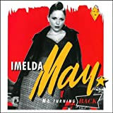 Imelda May - Bring My Cadillac Back