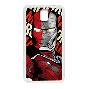 Unique deadpool Cell Phone Case for Samsung Galaxy Note3